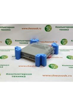 xDSL-модем RAD ASM24SA/230/V35 D 6320110000