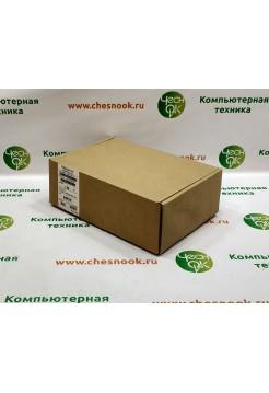IP-телефон Polycom VVX400