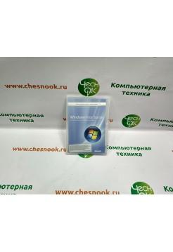 Windows Vista Starter Edition x32