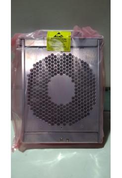 Вентиляционный лоток для Terawave TW-600