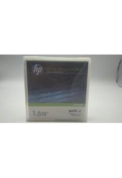 Картридж HP LTO4 Ultrium WORM 1.6TB (C7974W)