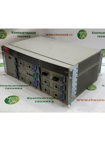 Коммутатор HP AdvanceStack Switch 2000 J3100B + модули