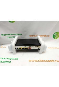 Мультисервисный маршрутизатор OneAccess Business Livebox 500A Ref.