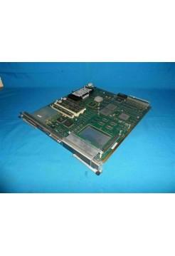 Модуль Cisco C8541CSR-RP
