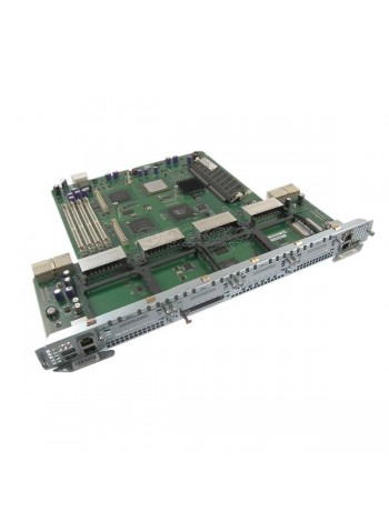 Модуль Cisco Mainboard 3845-MB V06 512Mb