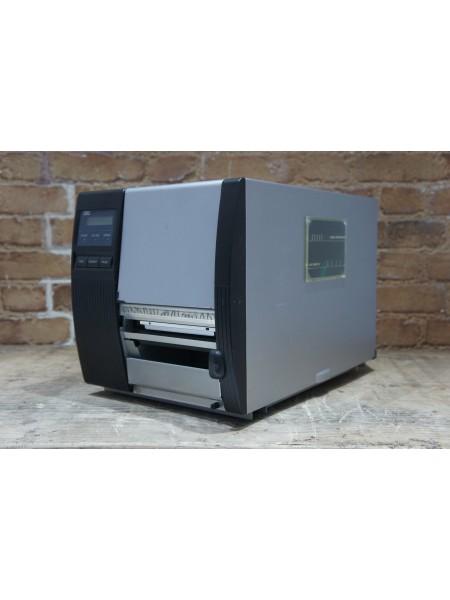Принтер этикеток Toshiba TEC B-472-BA2