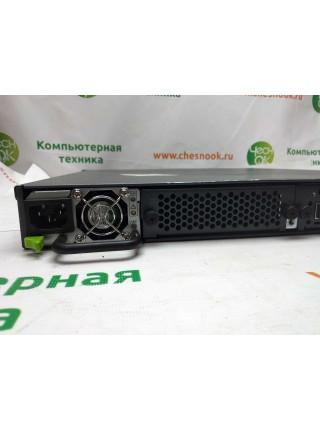 Сервер видеоконференций Polycom RMX 1500 (SYS1500B-L0)