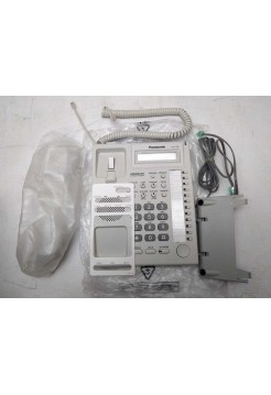Системный телефонn Panasonic KX-T7730RU
