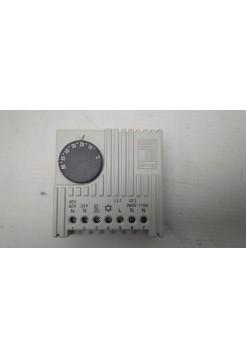 Терморегулятор Rittal SK 3110000