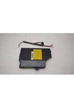 JC59-00019B БЛОК ЛАЗЕРА SAMSUNG ML-2550| 2551| 2552