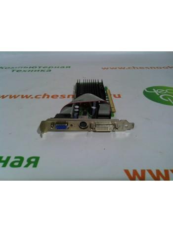 6200TC 128MB Leadtek PX6200 /TC/TDH