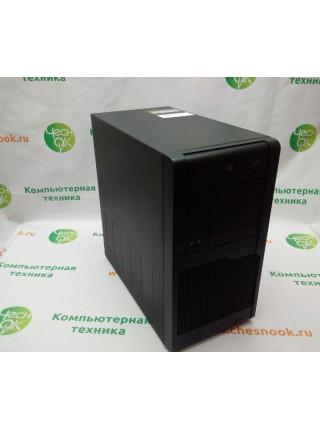 Fujitsu E6750/3Gb/160GB/Vista