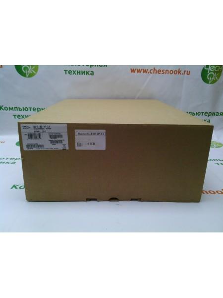 Антенна WiFi Alvarion BreezeACCESS SU-E-BD-HP-2.4