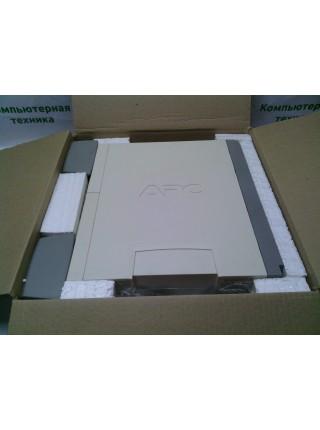 ИБП APC Back-UPS RS 1500