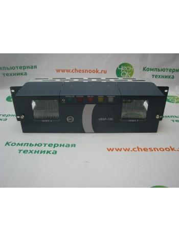 Блок питания ECI xRAP-100