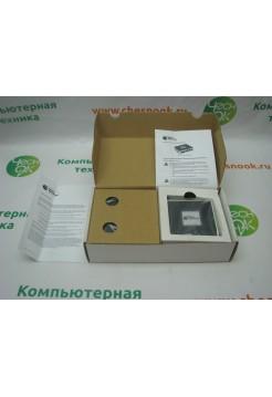 Голосовой шлюз Telco Systems AC-211N-M-EUR