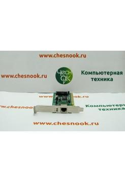 Сетевой адаптер D-Link DFE-538TX rev D2