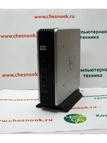 ТК HP T5530 VIA Eden/128Mb/16Mb