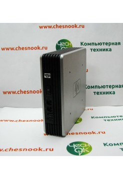 ТК HP T5530 VIA Eden/128Mb/64Mb