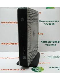 ТК HP T610 T56N/2Gb/SSD16Gb/W7