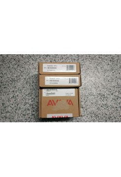 Доп. модуль AVAYA для шлюзов G450 G430 700460660