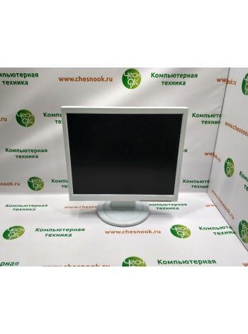 Монитор Samsung SyncMaster 710N White