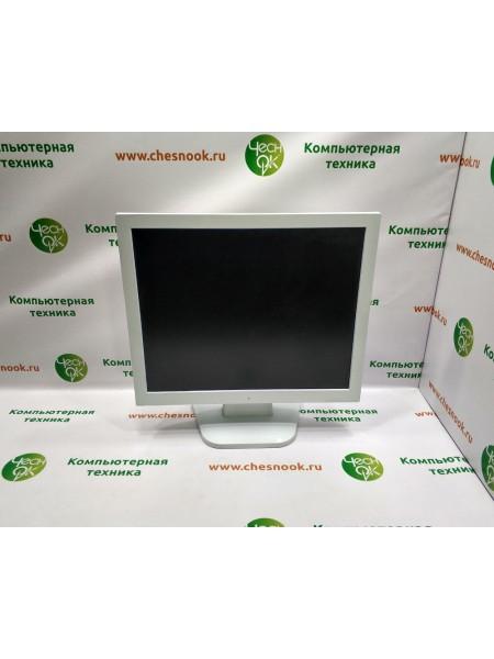 Монитор Samsung SyncMaster 710V White