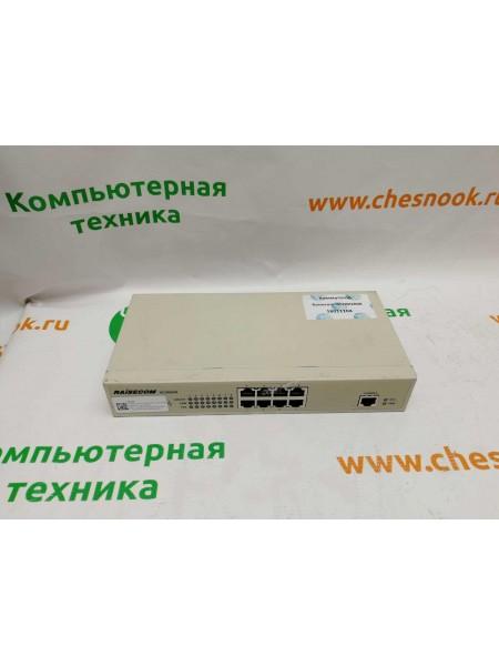 Коммутатор Raisecom ISCOM2008