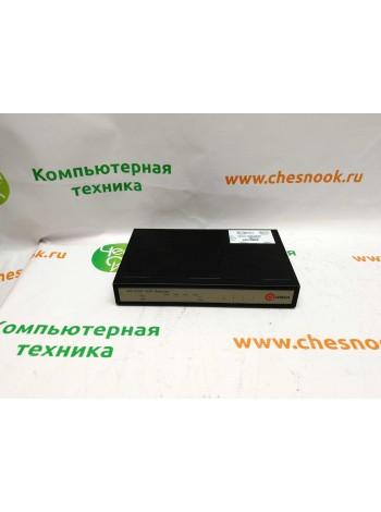 Голосовой шлюз Qtech QVI-2108 VoIP Gateway
