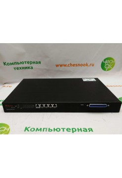 Голосовой шлюз Draytek VigorTalk ATA-24
