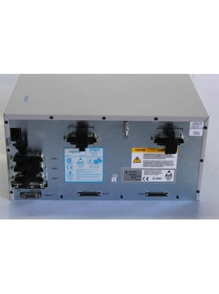 Кабинет АТС Nortel NTDK92BBE5