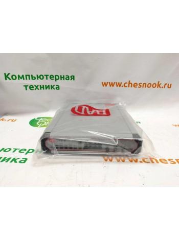 Терминатор линий E1 RAD LTU-2SA/230