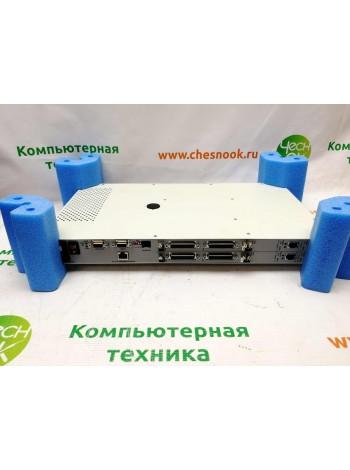 Мультиплексор RAD Kilomux-2104