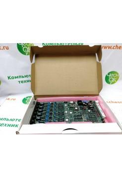 Модуль RAD MP-2100M-VC-6/FXS