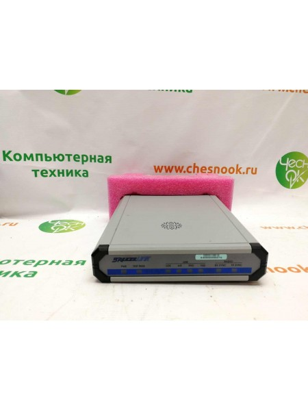 Модем BreezeACCESS BLMU-E1