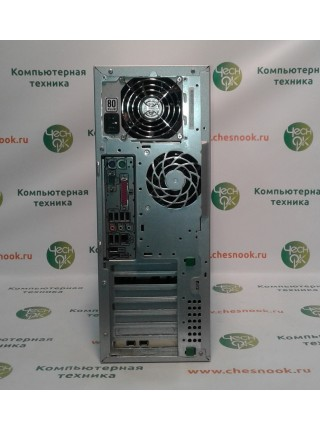 Платформа S775 HP xw4600 MT*