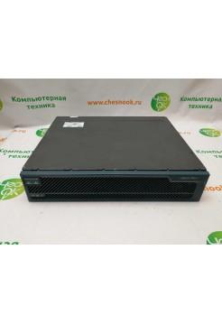 Маршрутизатор Cisco 3725