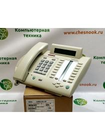 Цифровой телефон Nortel Meridian M3820 NTDL23AE-35