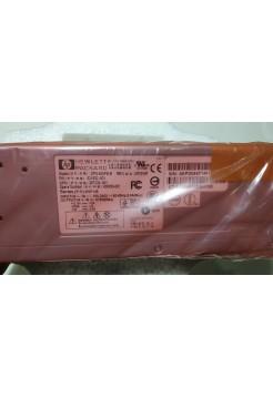 Блок питания HP 355892-B21 mod dps-600pb b