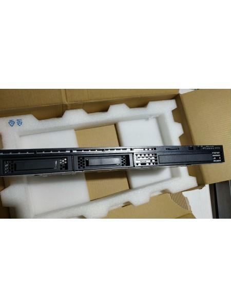 Дисковая корзина HP DL 1U 4 Drive 450434-B21
