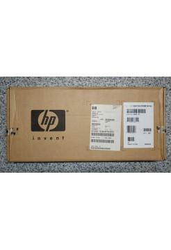 Комплект монтажный HP 365403-B21