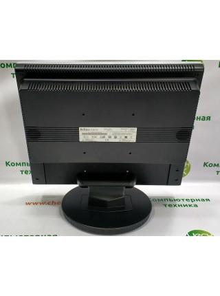 Монитор Belinea 1730 S1