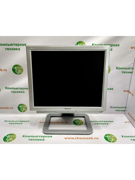 Монитор ViewSonic VX912