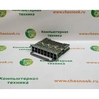 Модуль Cisco NM-16AM