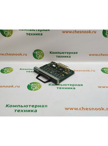 Модуль Cisco Serial V.35 28-1620-03