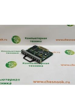 Модуль Cisco PA-8E Ethernet 10BT 28-1391-04