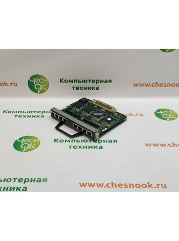 Модуль Cisco PA-8E Ethernet 10BT 28-1391-04