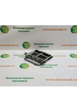 Модуль Cisco NM-1E1R2W