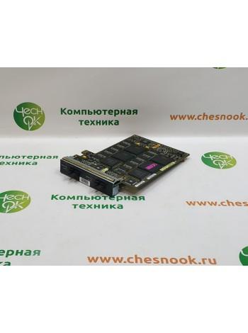 Модуль Cisco WS-U5534-GESX