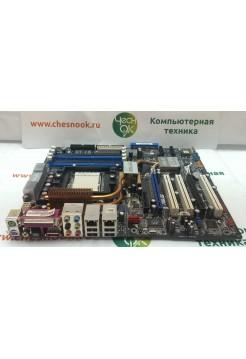MB Asus A8N32-SLI Deluxe rev 1.01 s939